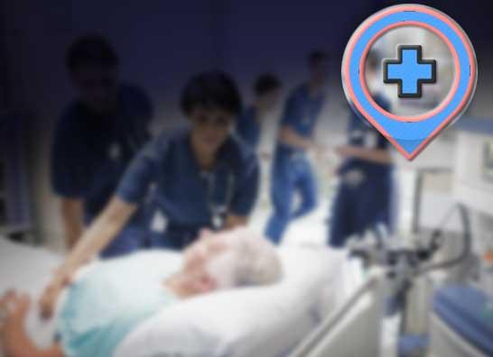 Nurse Hero Cards